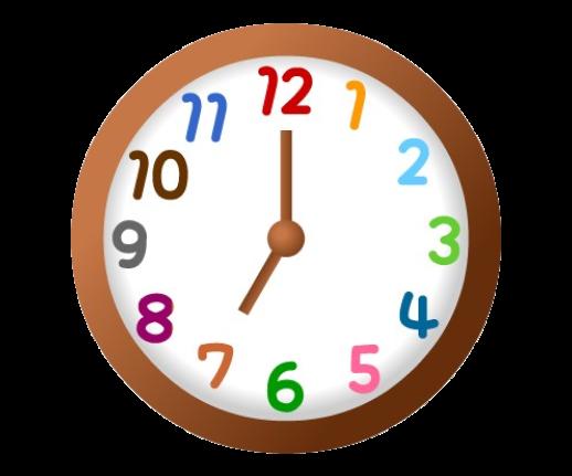 ic-clock07