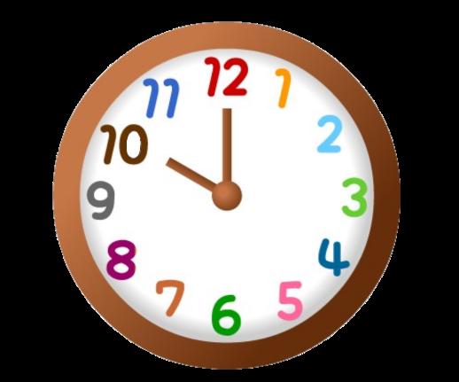 ic-clock10