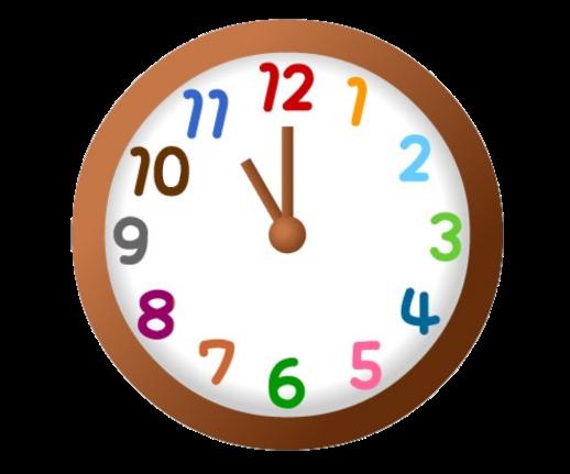 ic-clock11