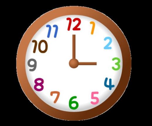 ic-clock15