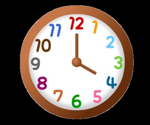 ic-clock16