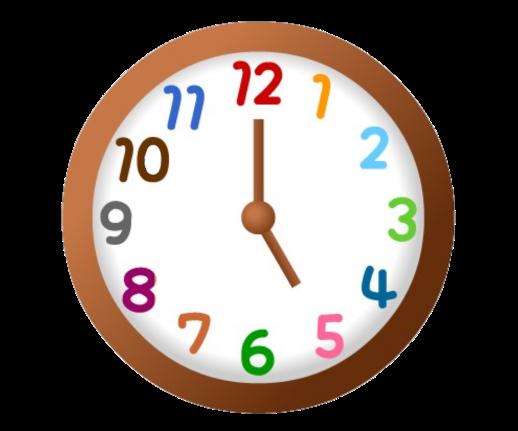 ic-clock17