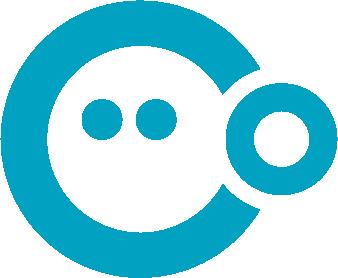 codmon_ic